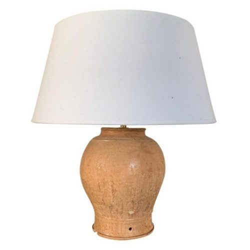 Lighting, Chandeliers and Tablelamps